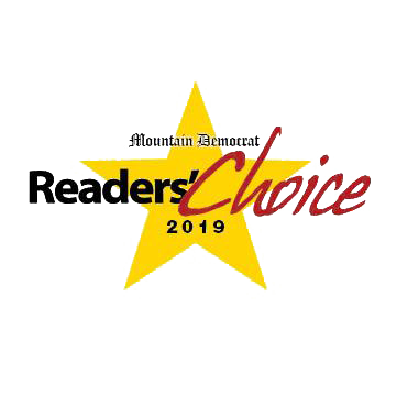 reader's choice star